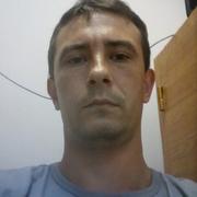 Василий 32 Энергодар