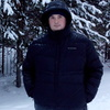 олег, 32, г.Омск