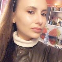 Ира, 33 года, Дева, Москва