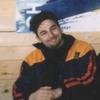 stefan belyakov, 45, Veliko Tarnovo