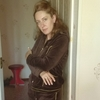 Лия, 36, г.Бишкек