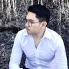 al fian, 30, г.Джакарта