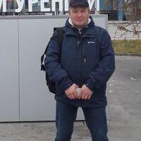 Ильдар, 43 года, Близнецы, Уфа