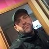 Сергей, 45, г.Нижняя Тура