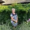 SVETLANA, 50, Shushenskoye