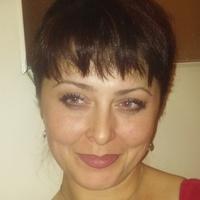 Ирина, 38 лет, Водолей, Вроцлав