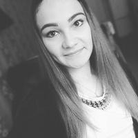 Лиана Ахиартдинова, 24 года, Близнецы, Уфа
