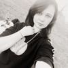 Yelizabet, 21, Maslyanino