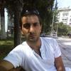 харис, 30, г.Салоники