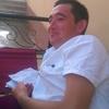 khurshid, 28, г.Пап