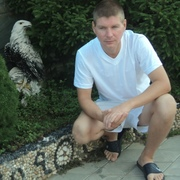 Александр 30 Орехово-Зуево