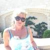 Жанна, 54, г.Краснодар