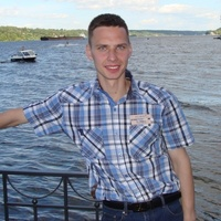 Евгений, 34 года, Дева, Иваново