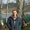 vitaliy, 47, Oryol