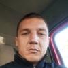 Валера, 30, г.Феодосия