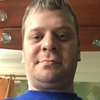 Андрей, 30, г.Каунас