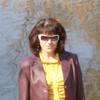 Вера, 50, г.Харьков