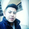 Alik, 23, г.Фергана