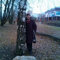 Галинка-Гилина, 62 года, Весы, Москва