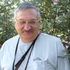 владимир, 59, г.Погар