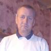 СЕРГЕЙ Лаврентьев, 45, г.Комсомольск-на-Амуре