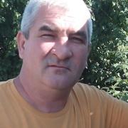 Алексей 43 Чапаевск