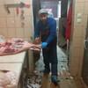 зарифжон, 37, г.Анталья