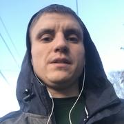 sсергей 25 Урюпинск