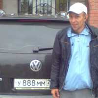 Александр, 38 лет, Лев, Барнаул