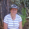 алевтина, 65, г.Абакан