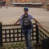 Андрей, 18, г.Клайпеда