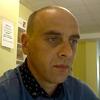 valentin, 39, г.Хмельницкий