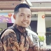 prince gracias 31 Джакарта