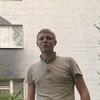 Макс, 31, г.Одинцово