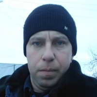 Алексей, 34 года, Дева, Новосибирск