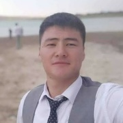 Нурсултан 24 Бишкек