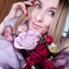 Юлия, 33, г.Харьков