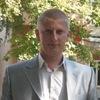 Виталий, 34, г.Липовец