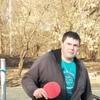 Yuriy, 36, Velikiye Luki