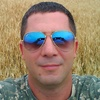 Руслан, 37, г.Одесса