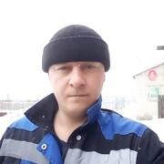 Андрей 33 Новая Усмань