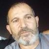 iltifat, 55, г.Баку