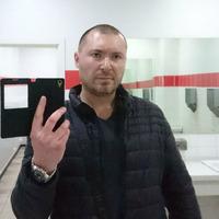 Юрий, 39 лет, Рыбы, Москва