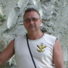 Геннадий, 51, г.Новый Уренгой (Тюменская обл.)