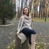 марина, 48, г.Пермь