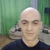 George, 41, г.Тбилиси