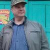 Andrey, 47, Tulun