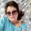 Marina, 30, Zelenokumsk