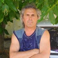валерий николаевич ум, 62 года, Стрелец, Симферополь