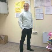 Игорь 32 Пятигорск